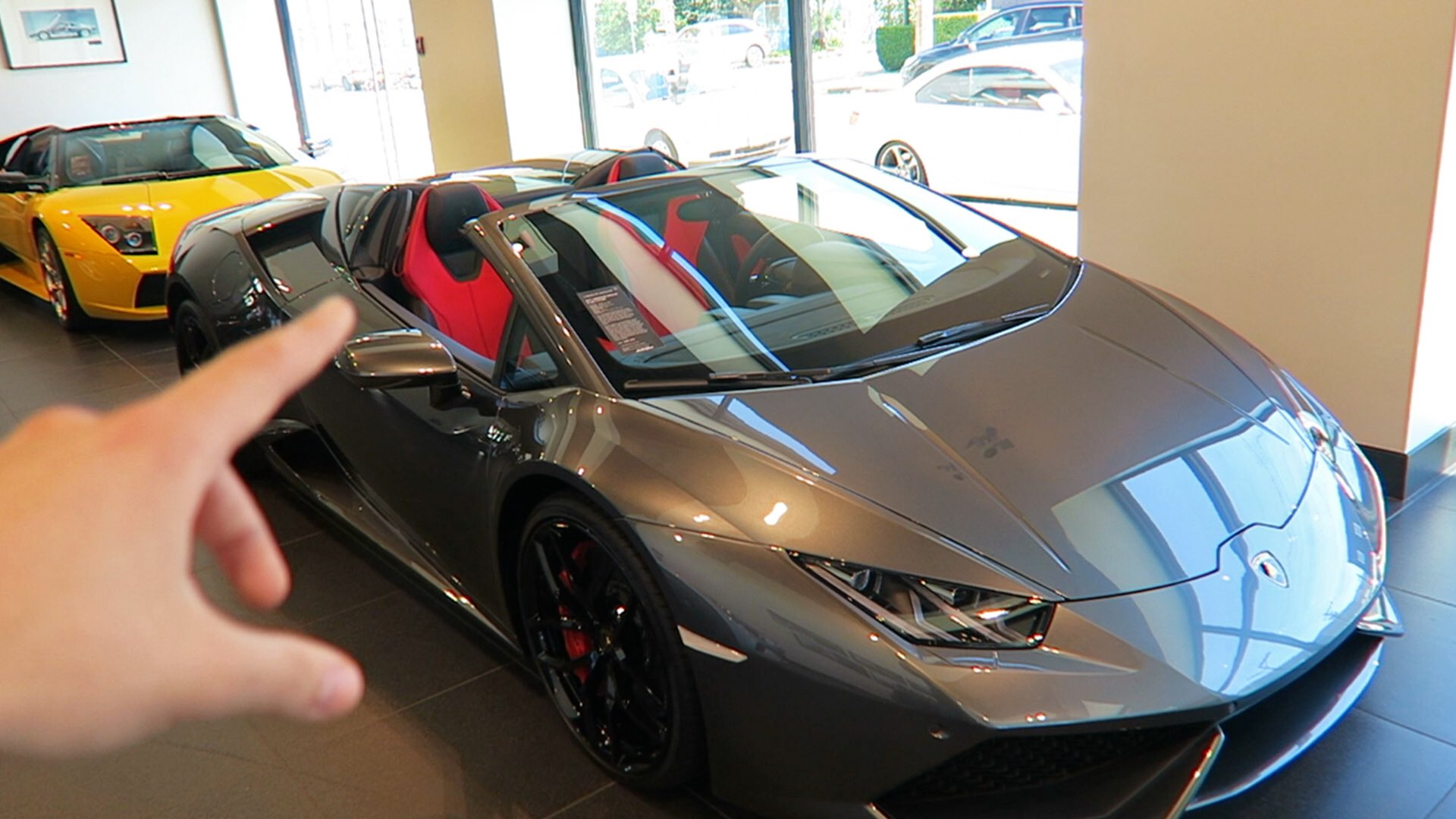 Cars For You Typical Gamer On Twitter Quotbuying A Lamborghini Check