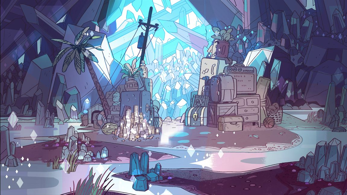 Gravity Falls Characters Wallpaper 2048x1152 Tohad On Twitter Quot More Than 160 Inspiring Backgrounds