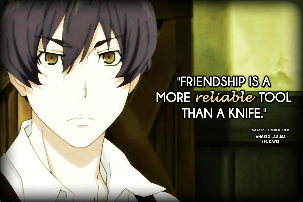 Friendship Wallpapers Of Boy And Girl Anime Friendship Quotes Tumblr Www Pixshark Com Images