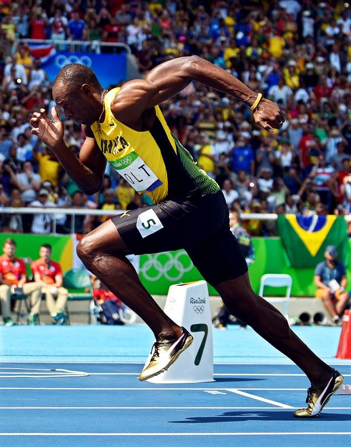 Throw a Javelin Fields, Track field and Workout - proper running form