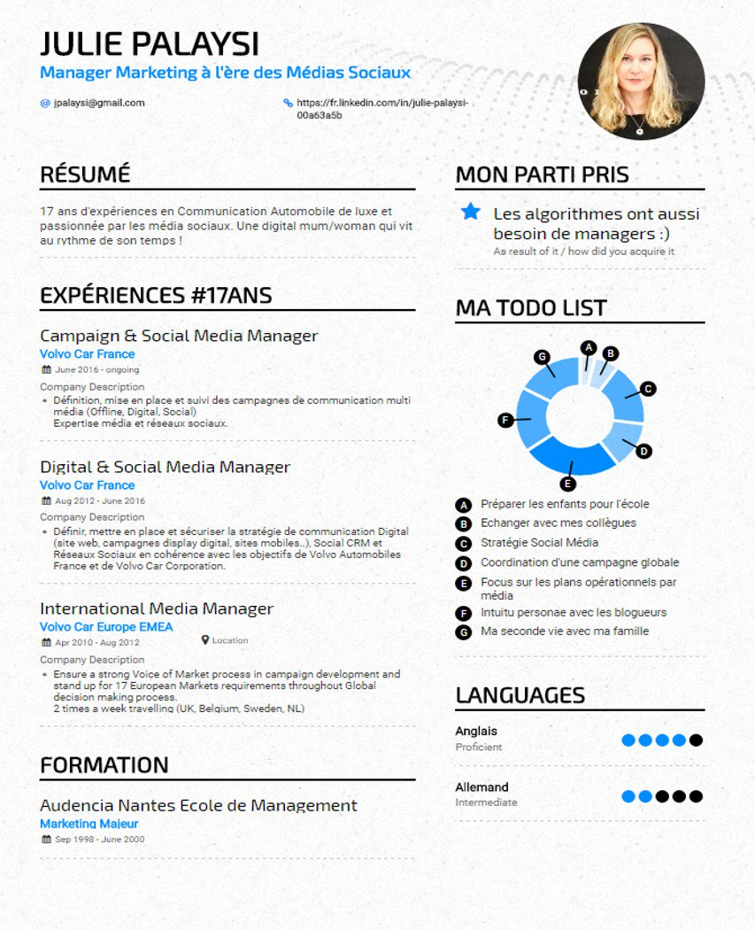 how to write a resume yahoo how to write a resume yahoo answers yahoo how to
