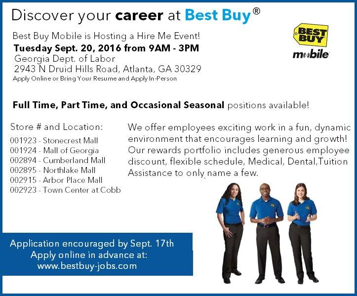 Geek Squad Resume Example best buy coverer samples customer service