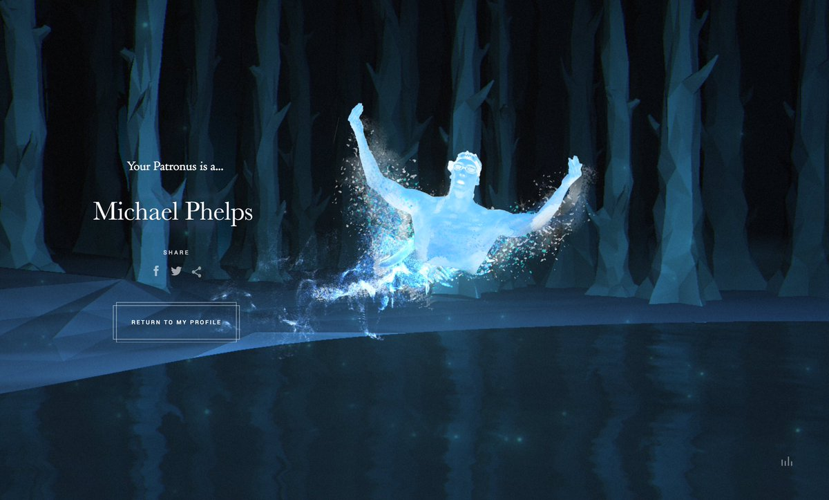 Patronus Auto Electrical Wiring Diagram Pbr 300x4 4 Ohm