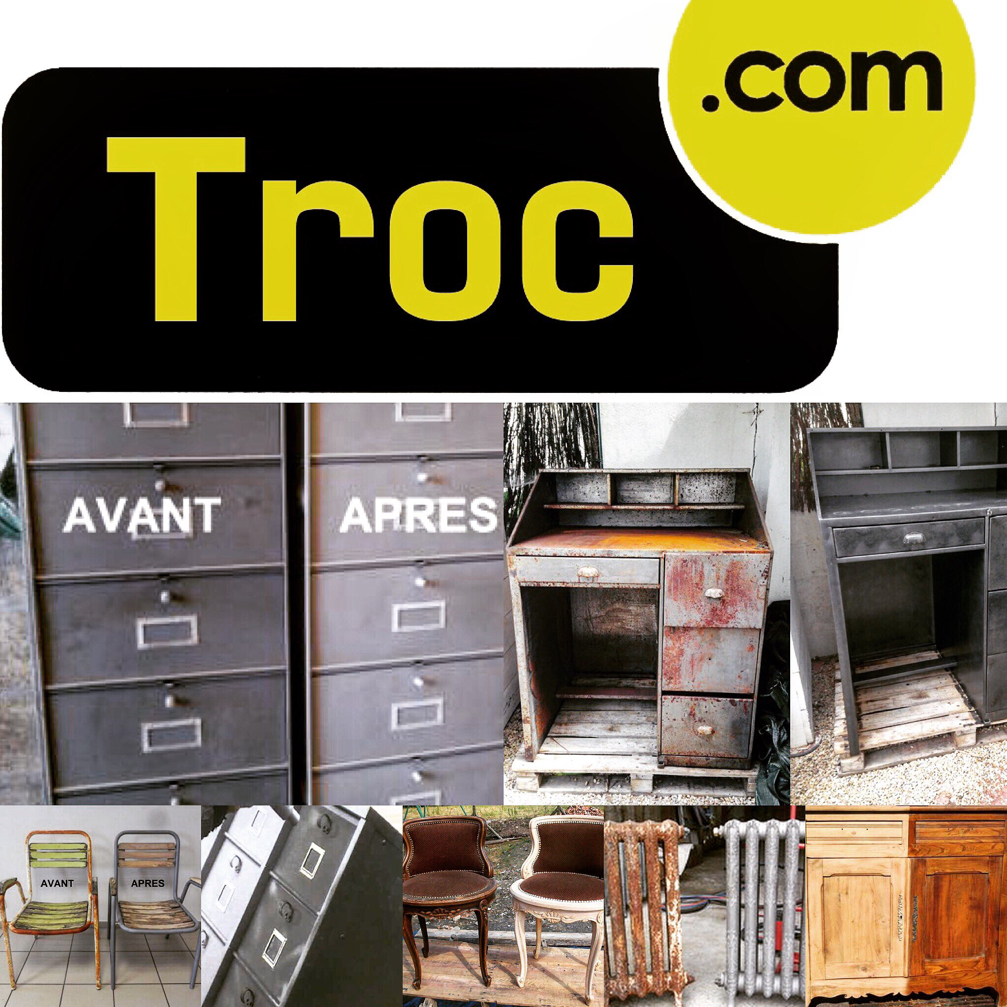 Troc Com Tournai On Twitter
