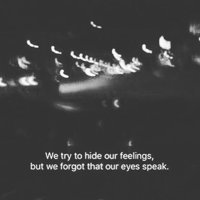 Sad Girl Wallpaper With Quotes Hd Sad Aesthetic Starredeyes Twitter