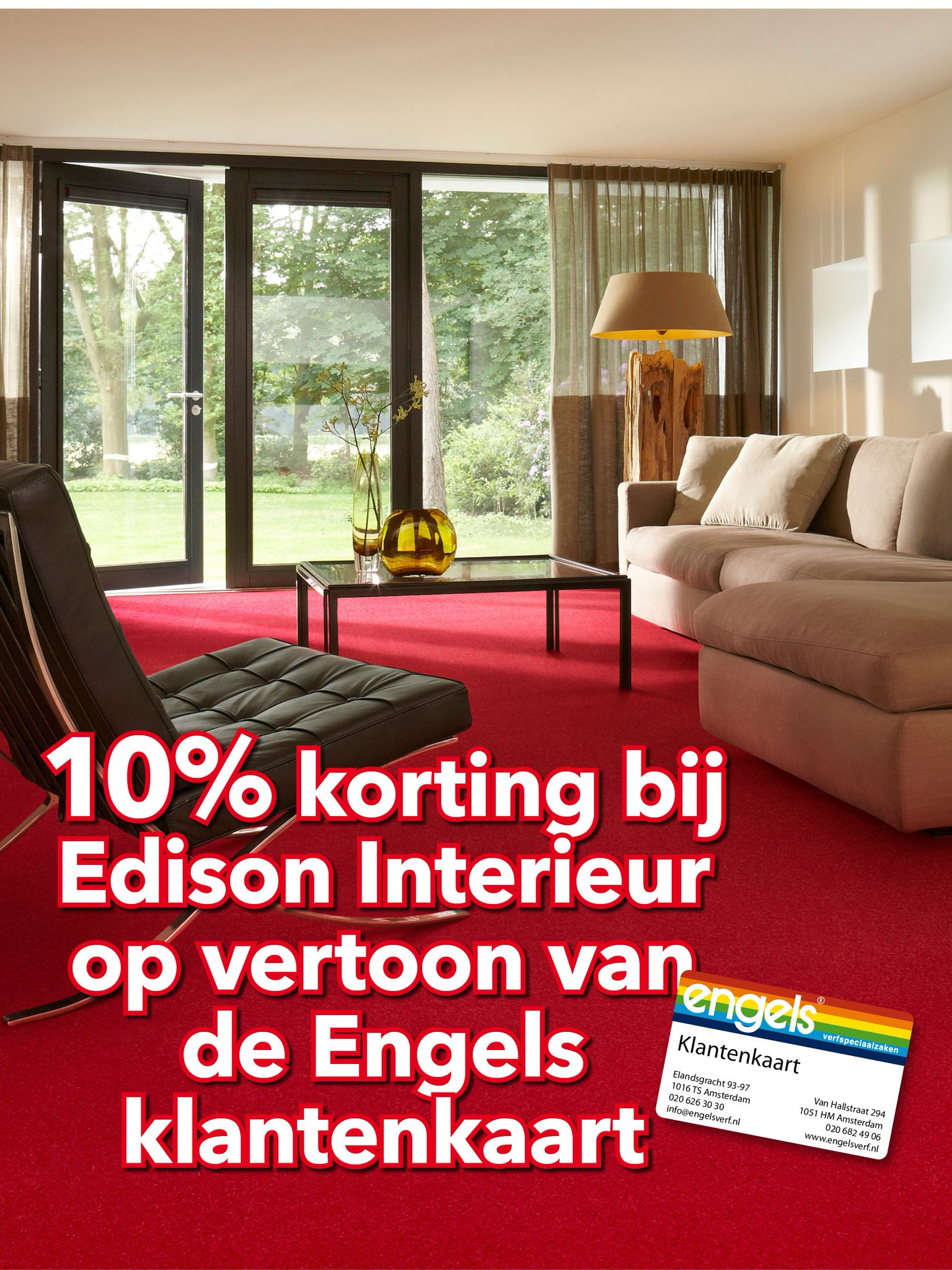 Engels Interieur Engels Verf On Twitter