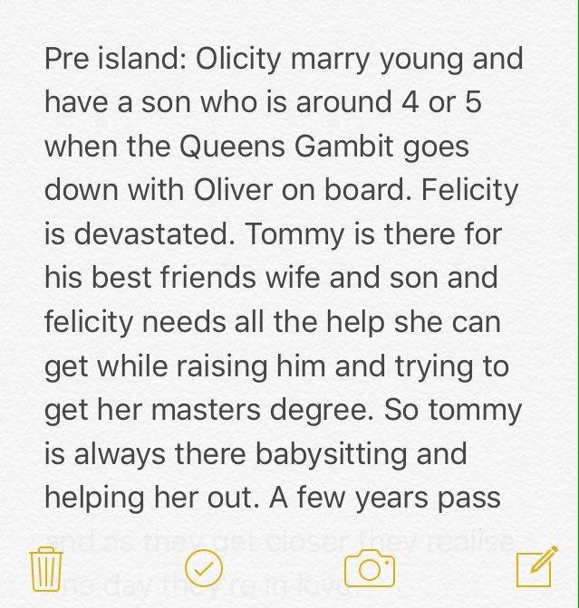 flommy hashtag on Twitter - babysitting pass