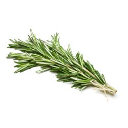 Cute Rosemary To Take Herbal Flavorsto A Whole New Jhb On Sprig Rosemary To Take Herbal Sprig Jhb On Sprig Rosemary To Dry Sprig Rosemary Tattoo