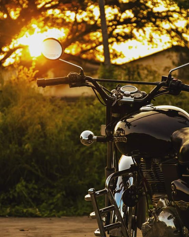 Bullet 350 Hd Wallpaper Kovalum Kovalumclothing Twitter