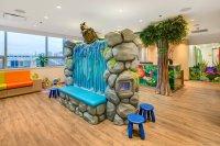 Beach Themed Office Decor - Home Decorating Ideas