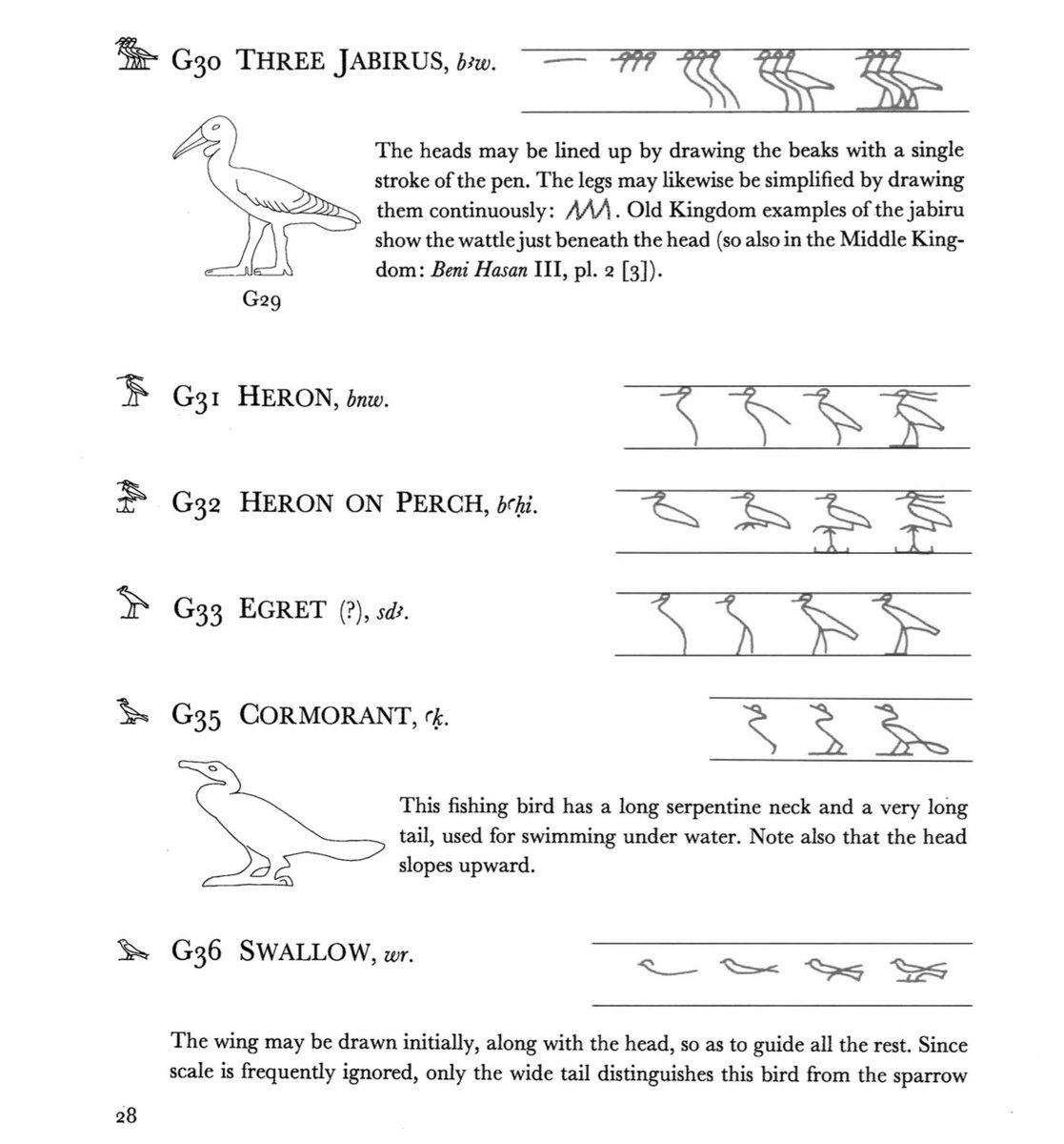 Calligraphy Fonts Books Pdf Edward Tufte On Twitter