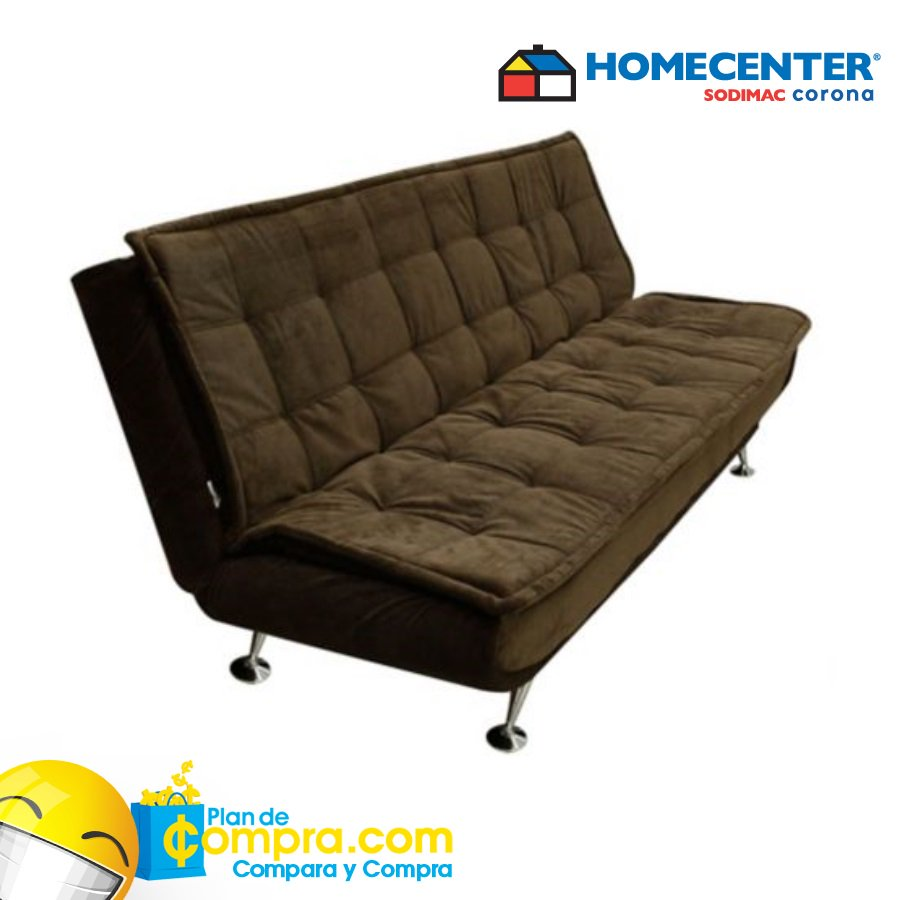 Sofa Cama Modernos Argentina Home Center Sofa Cama Sofa Ideas