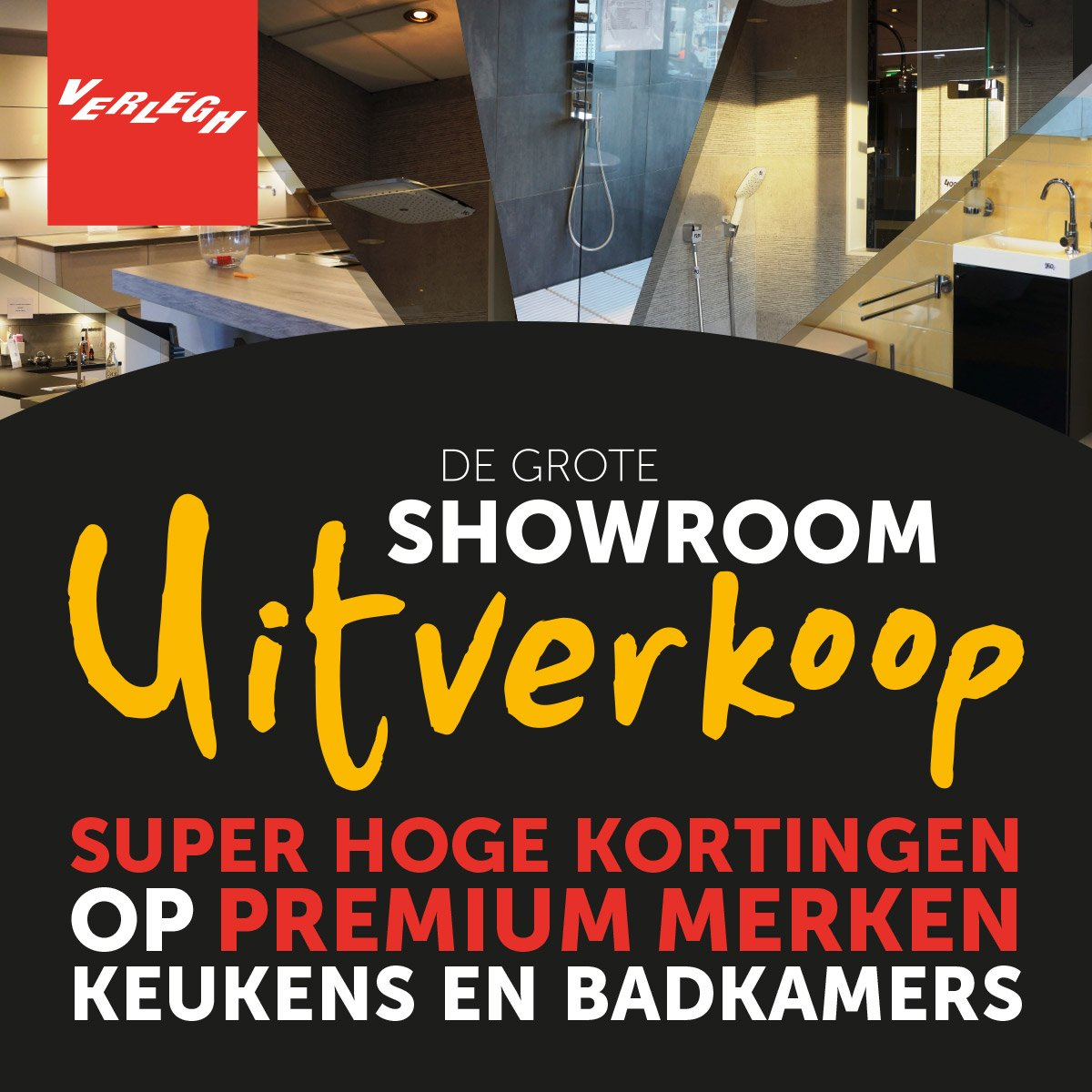 Super Keuken Breda Bouwcenter Logus On Twitter