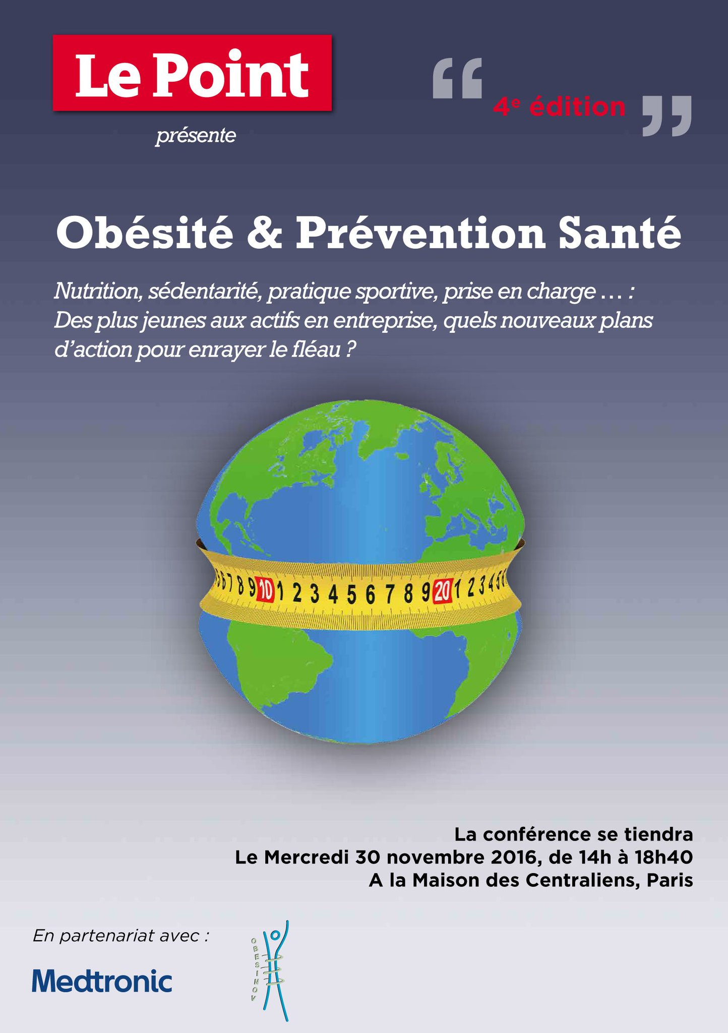 Prevention-maison.fr Sport Et Citoyenneté On Twitter