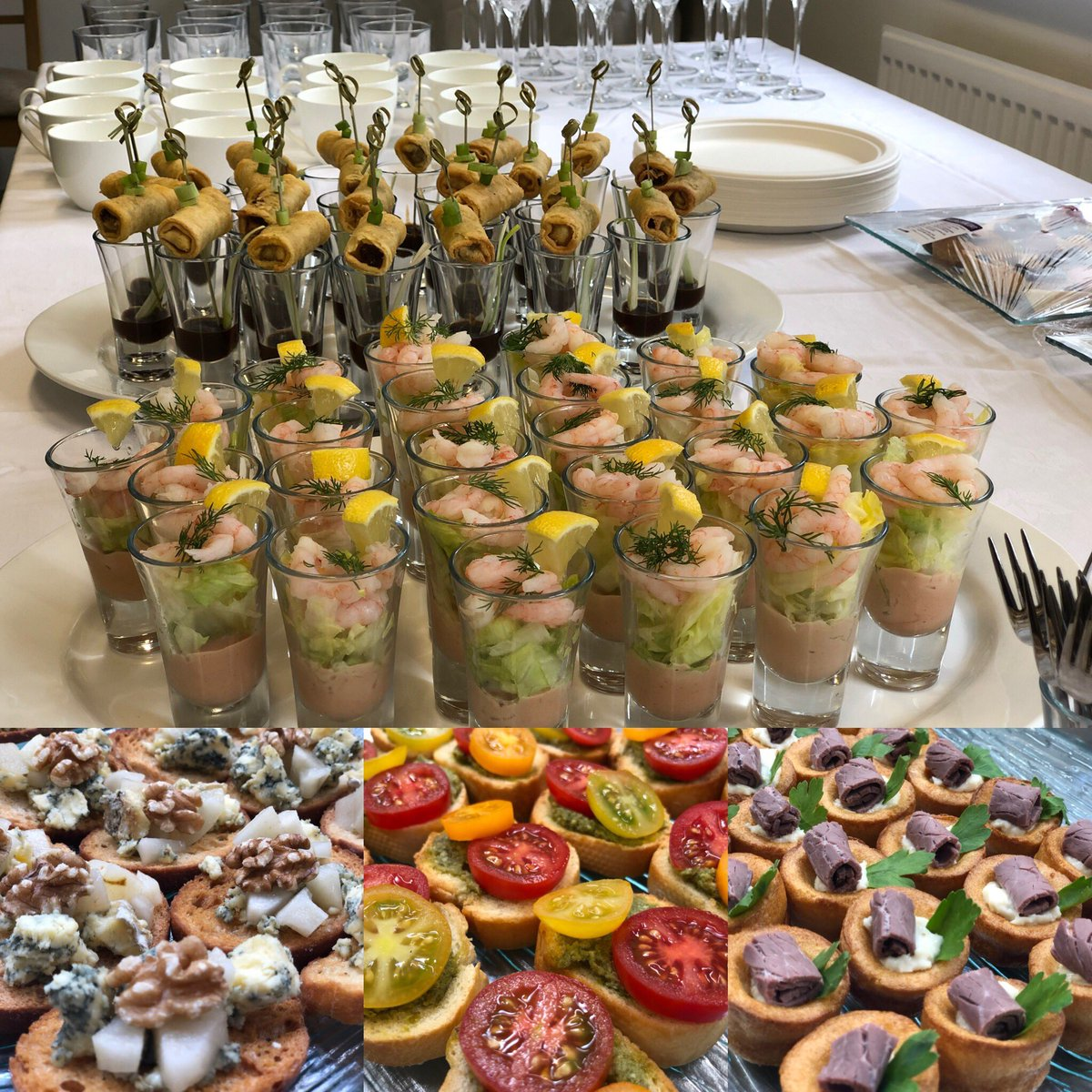 Canapé Steiner Occasion Reg S Cafe Regscafe Twitter