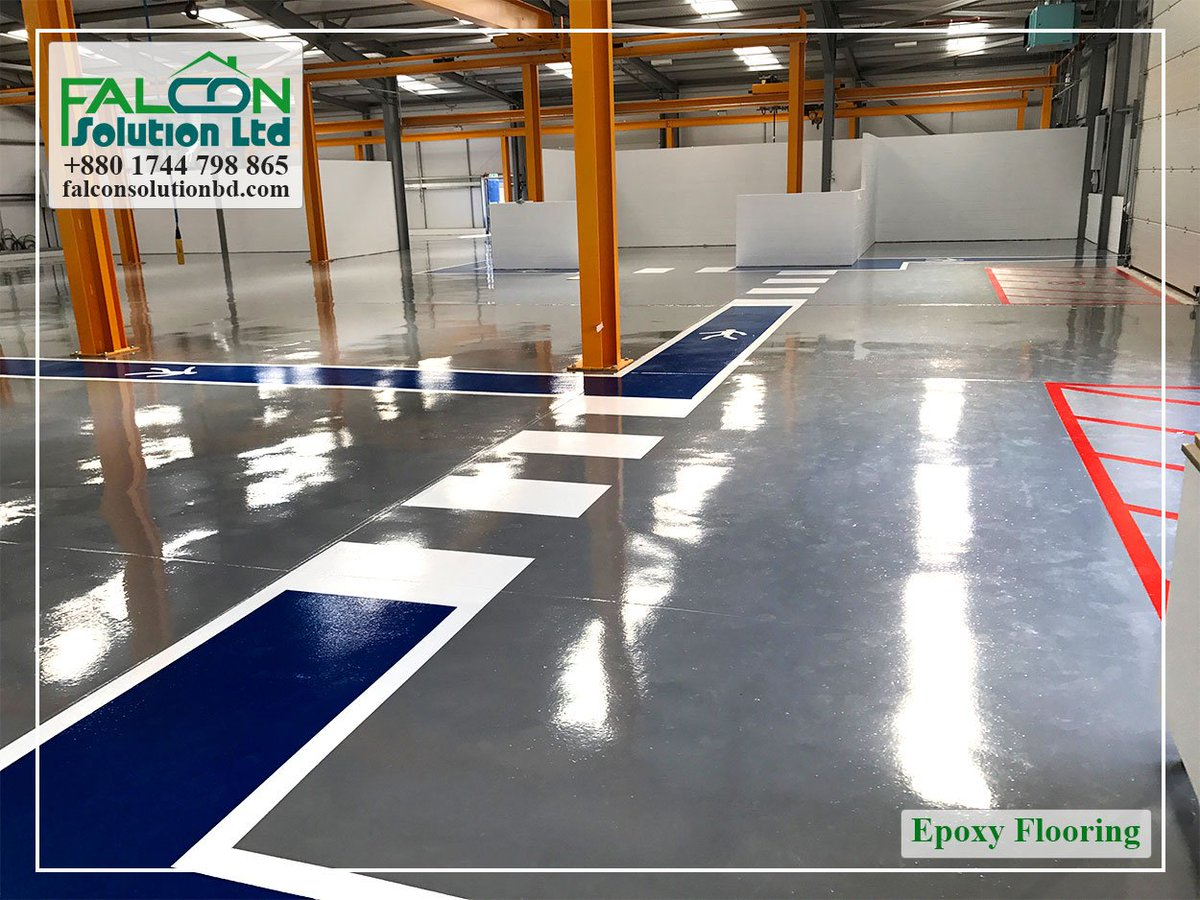 Epoxy Garage Floor Expansion Joints Epoxy Twitter Search
