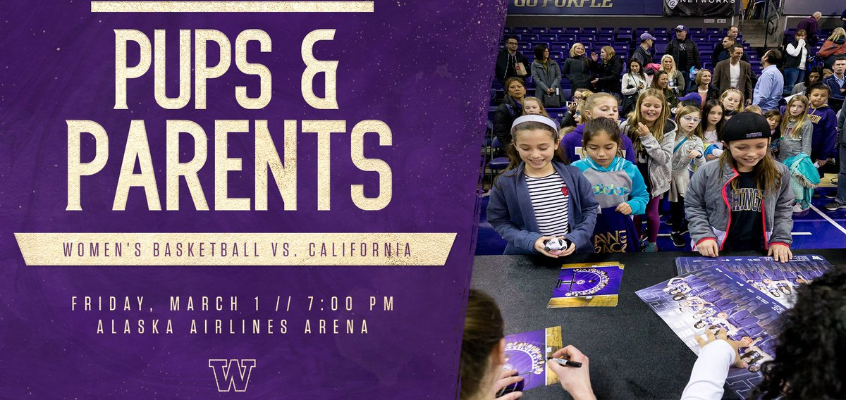 UW Ticket Office (@UWTickets) Twitter