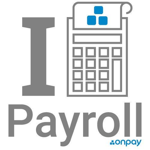 OnPay, Inc (@onpay_payroll) Twitter
