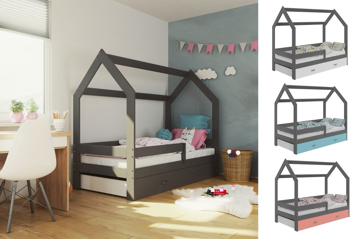 House Bed Frame Uk Housebed Hashtag On Twitter