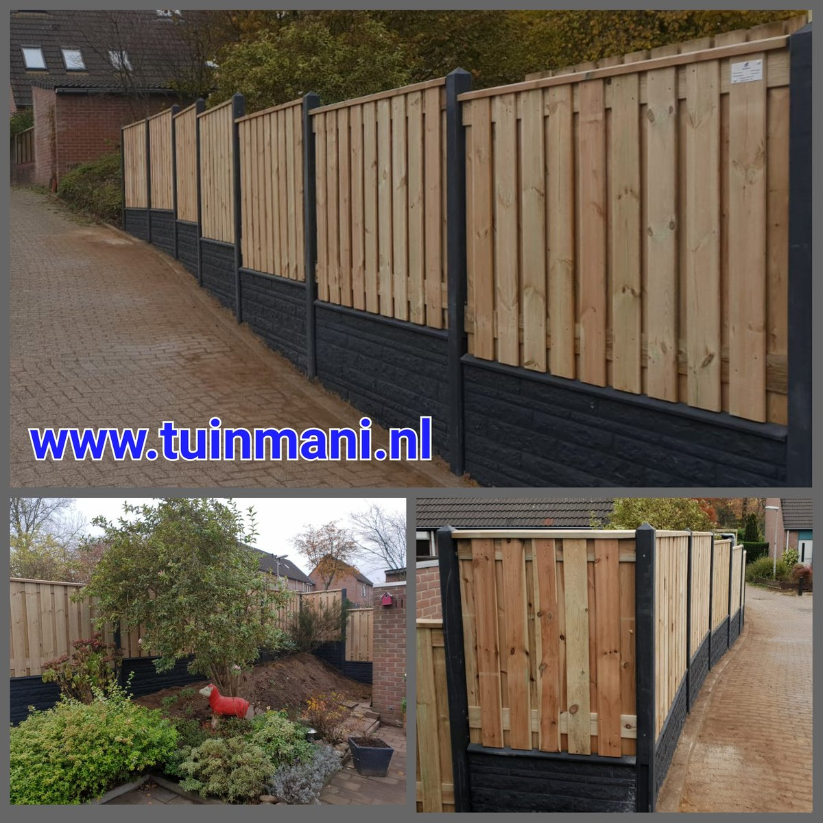 Tuinschermen 200x200 Tuinscherm Tagged Tweets And Downloader Twipu
