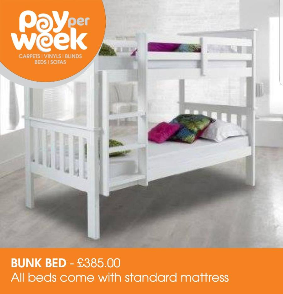 Saturn Bunk Bed Kidsbed Hashtag On Twitter
