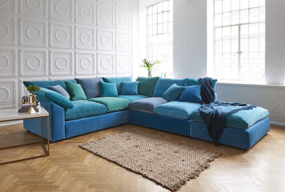 Sofa And Stuff Woodchester Sofas And Stuff Sofasandstuff Twitter