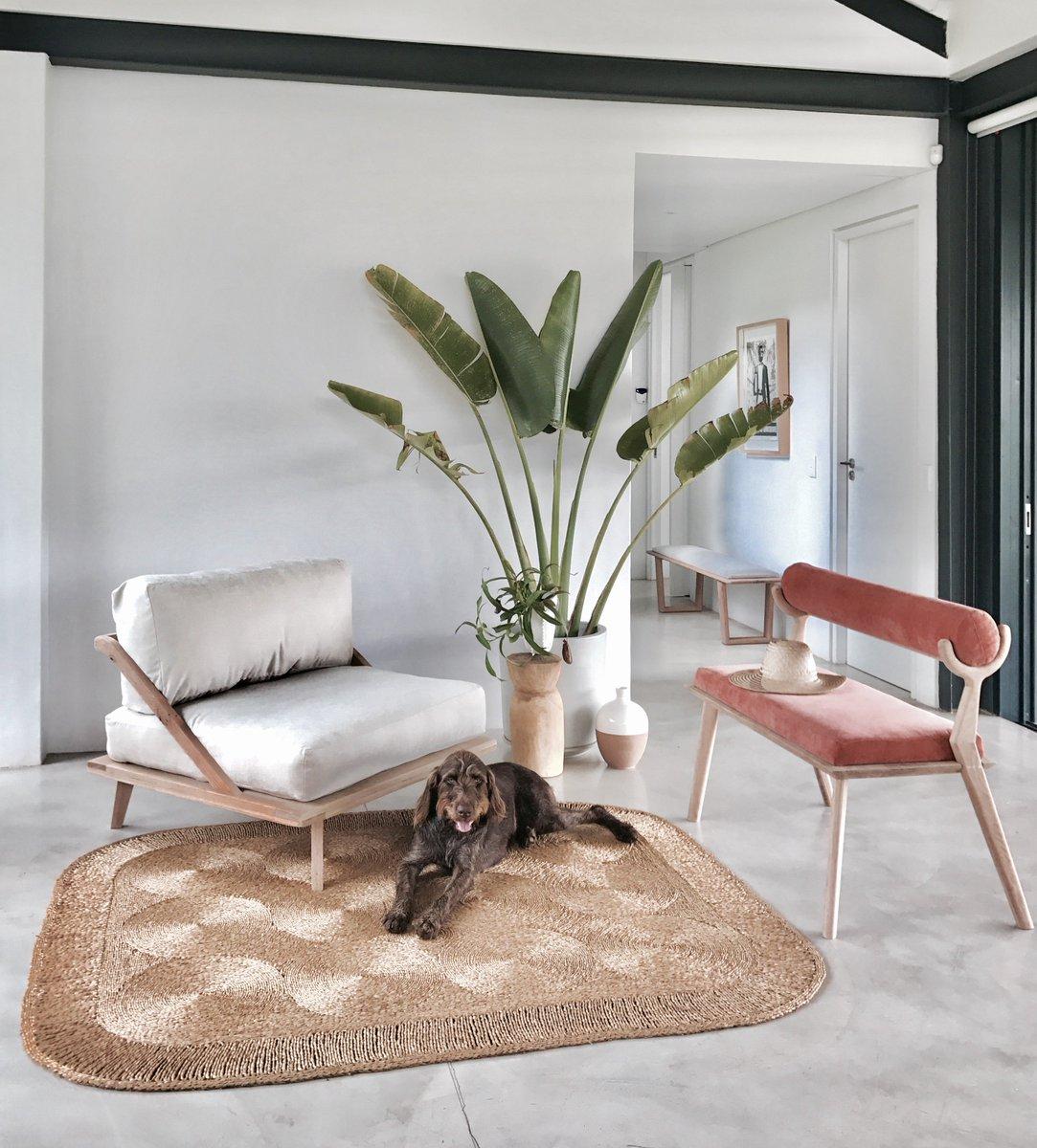 Sofa Za Chuma Mkombozi Furniture Mkombozi Furniture Instagram Profile