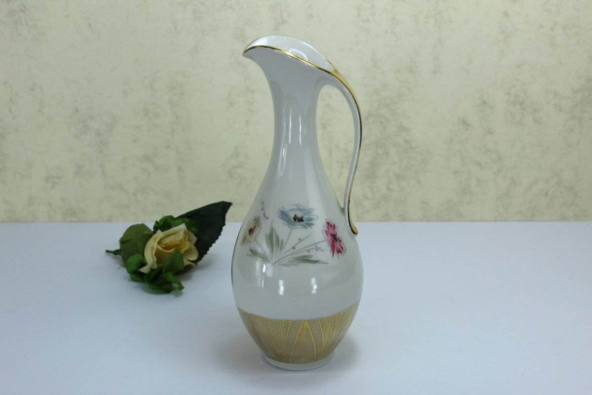 Kleine Vase Weiß Blumenvase Tagged Tweets And Downloader Twipu
