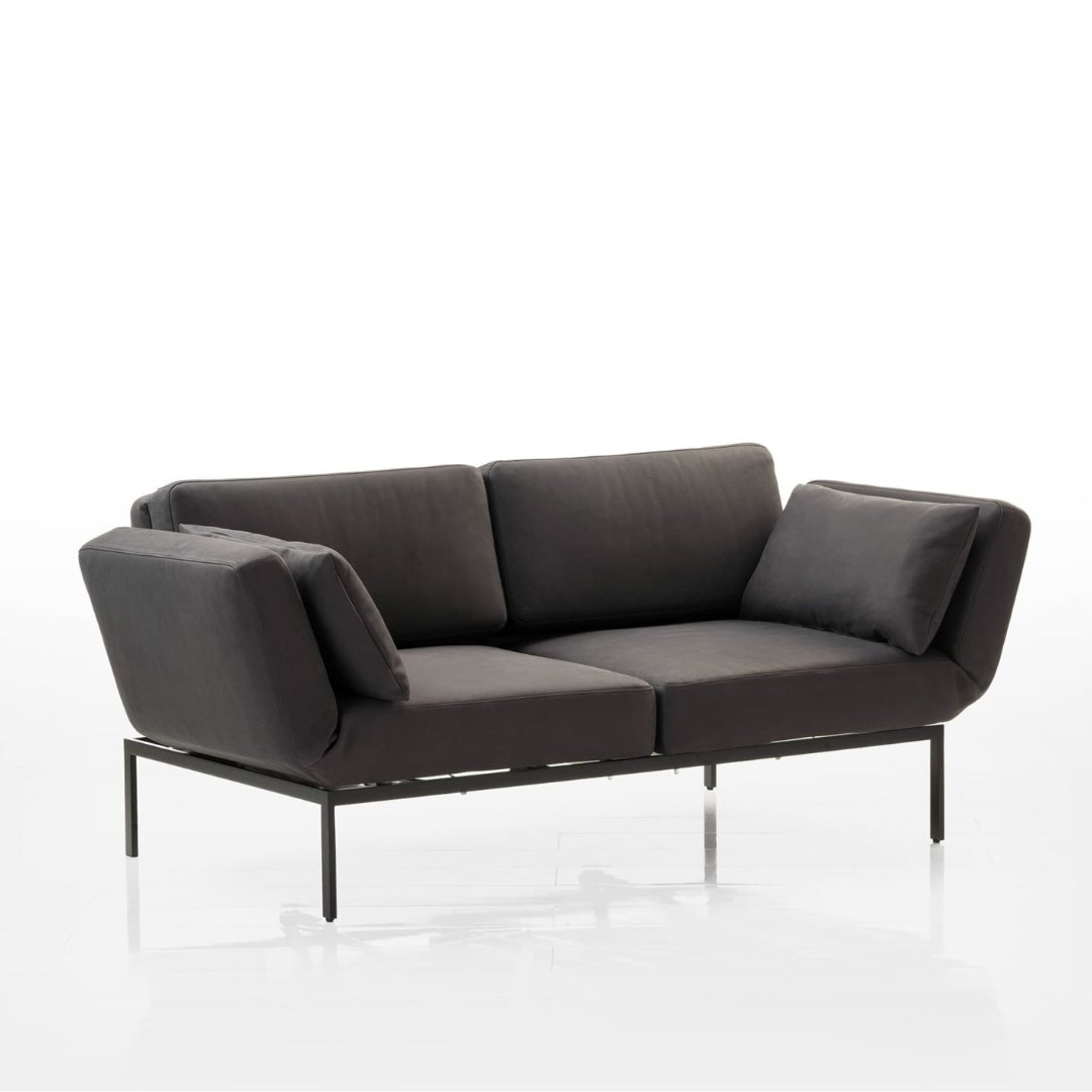 Bettsofa Holzgestell Sofa Couture Sofacouture Twitter