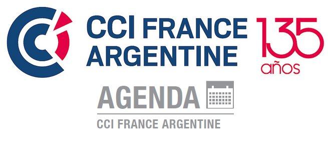 CCI FRANCE ARGENTINE (@CCI_F_A) Twitter - Chambre De Commerce Franco Argentine