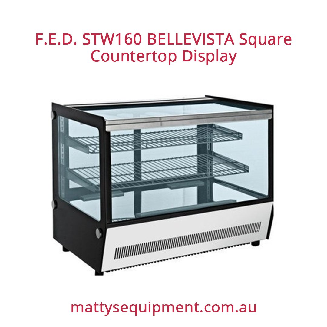 Countertop Glass Washer Matty S Catering Equipment Cateringmatty Twitter