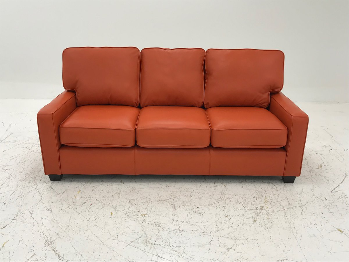Sofa Workshop Ebay Outlet The Leather Sofa Co Leathersofaco Twitter