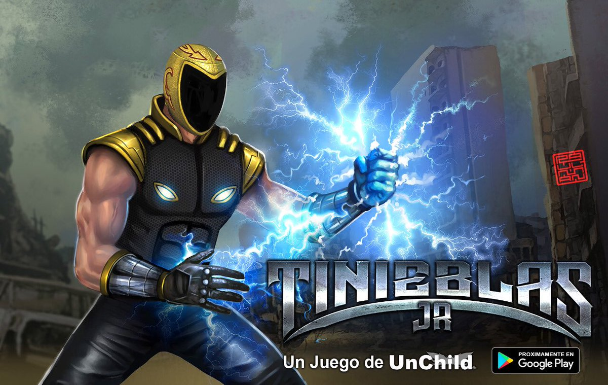 Lucha Libre Juego Online The Luchaverse Theluchaverse Twitter