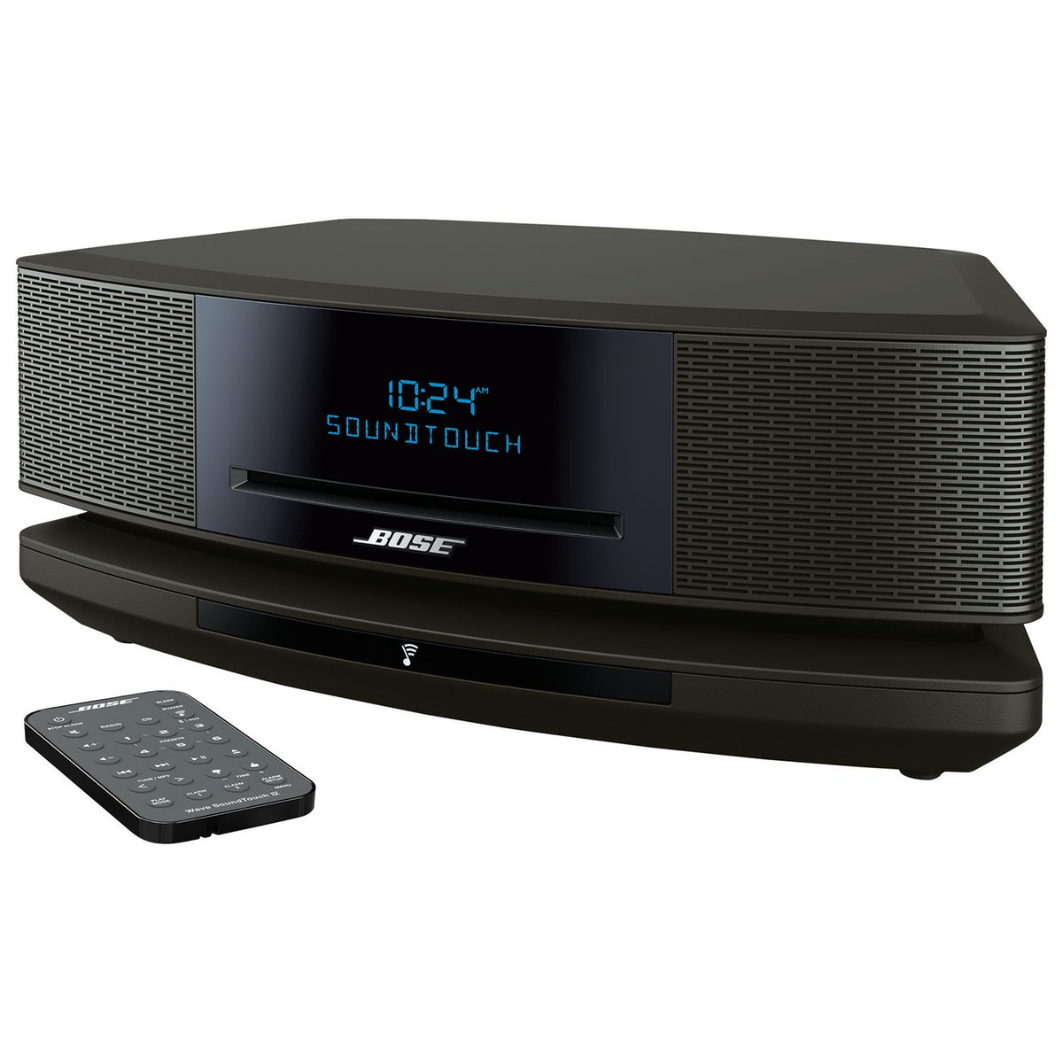 Meuble Tv Sony Home Cinema Best Buy Circulaire Hebdomadaire Circulaire 17 Mai Jusqu à 23 Mai