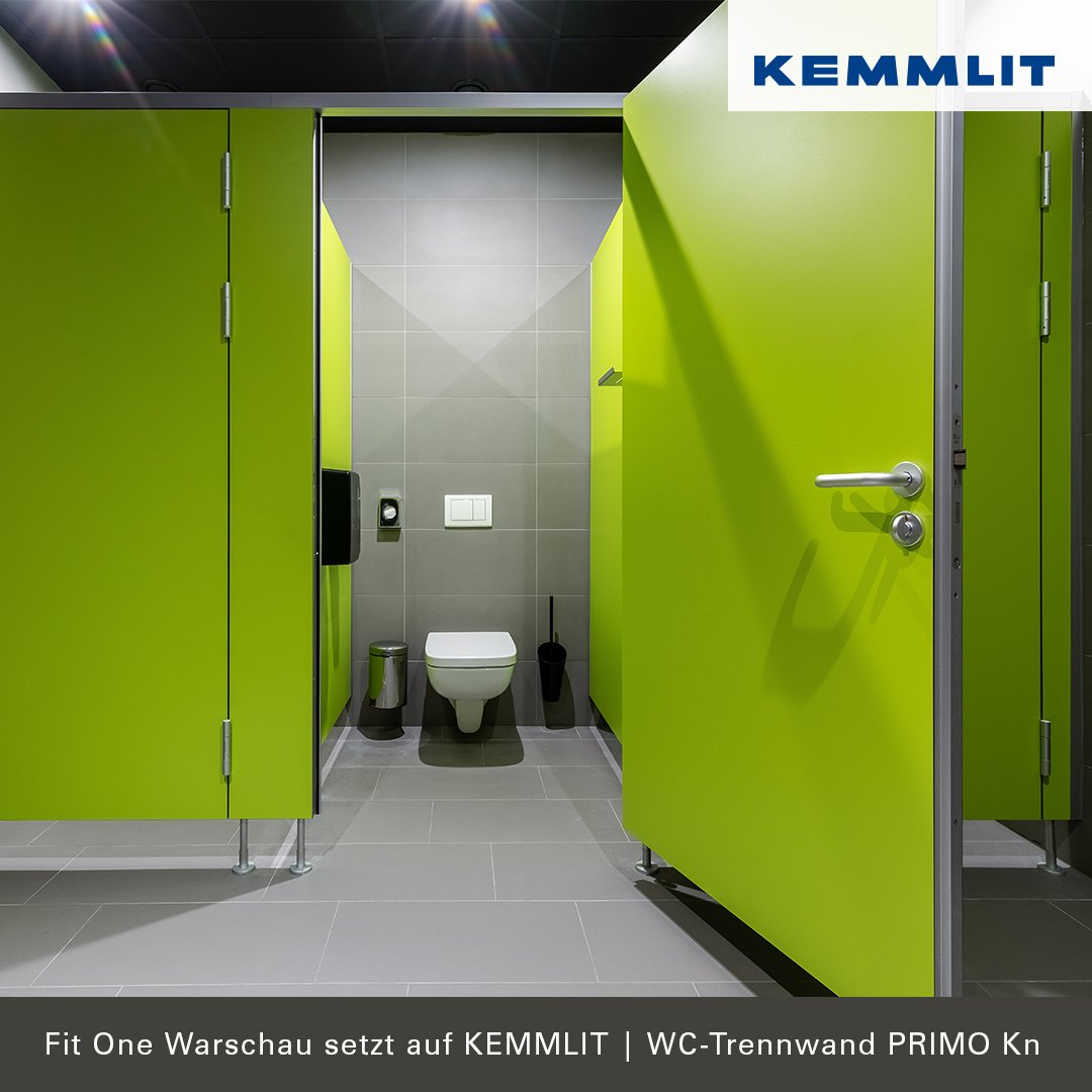 Kemmlit Wc Trennwände Classiccell | Classiccell Hash Tags Deskgram