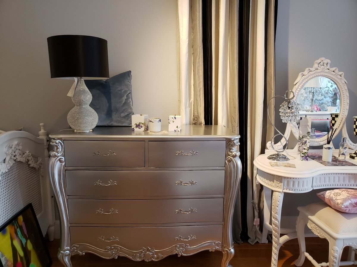 French Country Furniture Usa Frenchcfusa Twitter