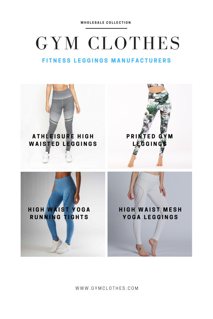 Wholesale Tights Manufacturers Fitnessleggingswholesale Hashtag On Twitter