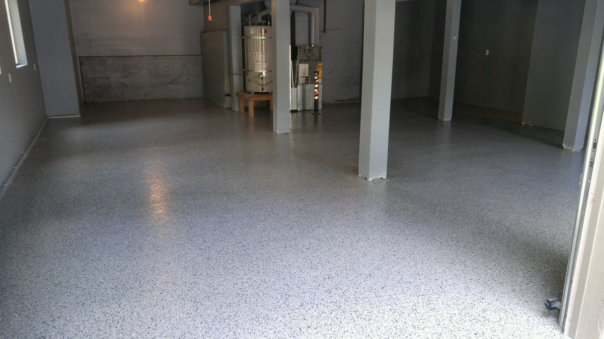Garage Experts Epoxy Floor Garage Experts Wa Peaksrow Twitter