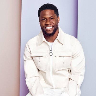 Kevin Hart (@KevinHart4real) | Twitter