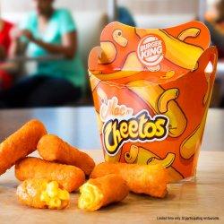 Small Crop Of Burger King Mac And Cheetos
