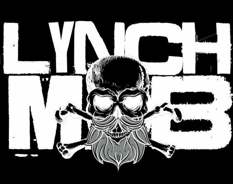 Joey Lynch_ #KOTMoonsault on Twitter \