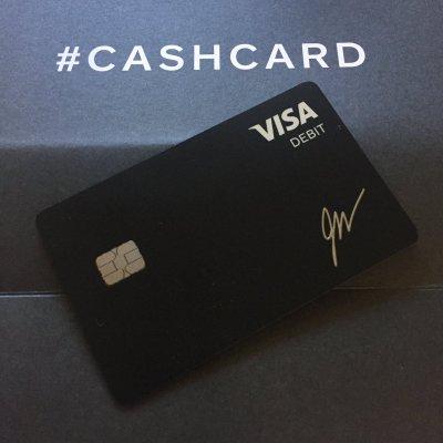 Cash App (@SquareCash) | Twitter