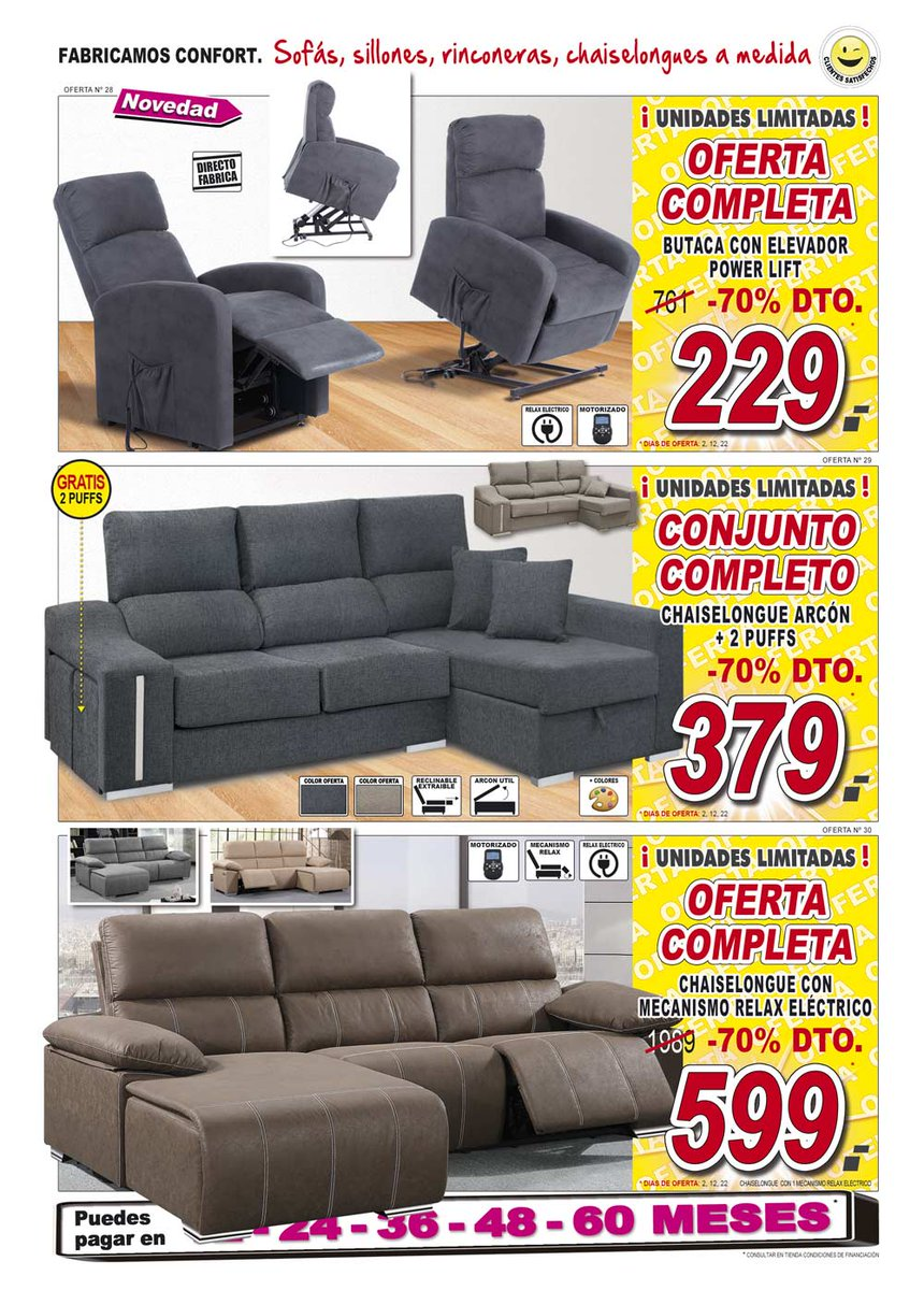 Muebles Boom Muebles Boom On Twitter