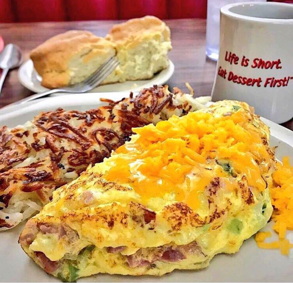 Breakfast All Day Dallas Food On Twitter
