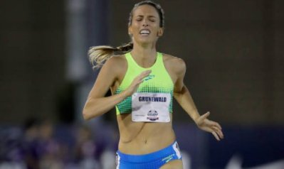 Gabriele Grunewald: Latest news, Breaking headlines and Top stories, photos & video in real time ...