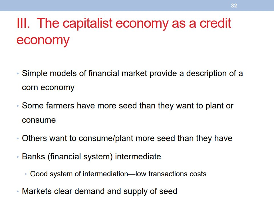 capitalist economy - Opucukkiessling