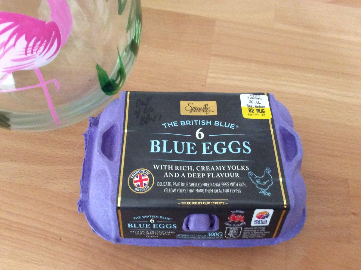 Aldi Lotus Grill Blueeggs Hashtag On Twitter