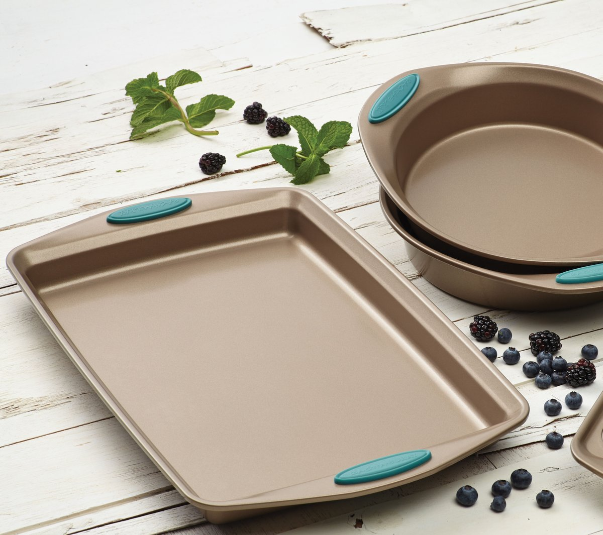 Qucina Bakeware Rachael Ray On Twitter