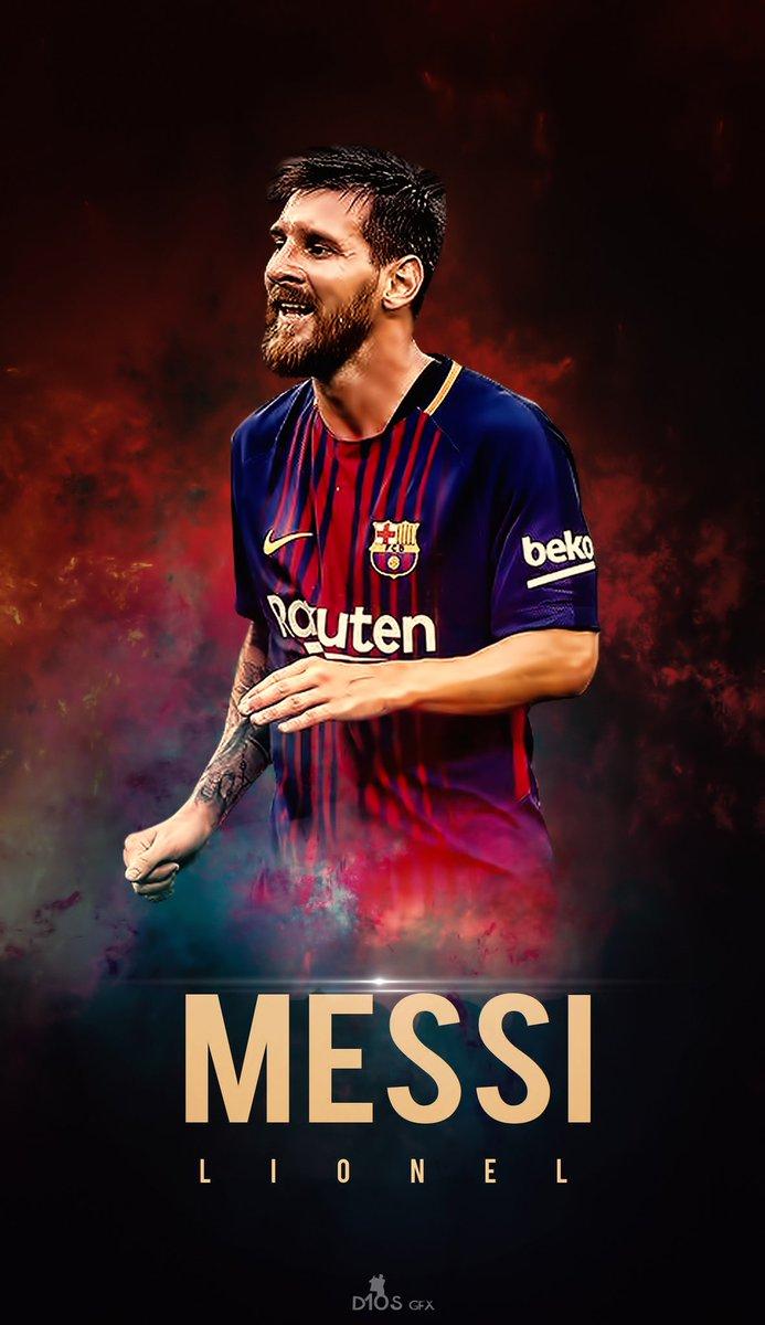 Messi Hd Wallpapers 1080p Mesqueunclub Gr Leo Messi Wallpaper