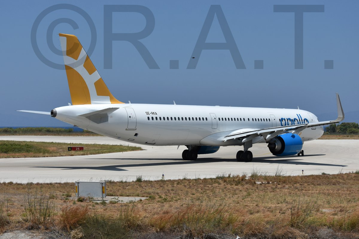 Möbel Airport Rhodes Aviation Team Rhodesairport Twitter